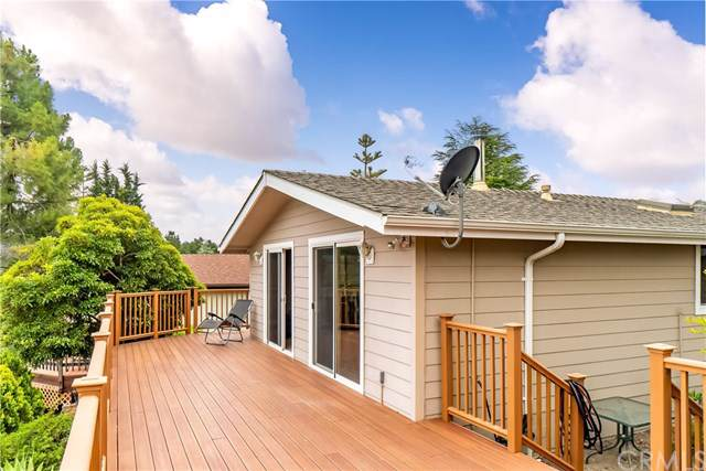 213 Meadow View Drive, Avila Beach, CA 93424 (#SP19260459) :: RE/MAX Parkside Real Estate