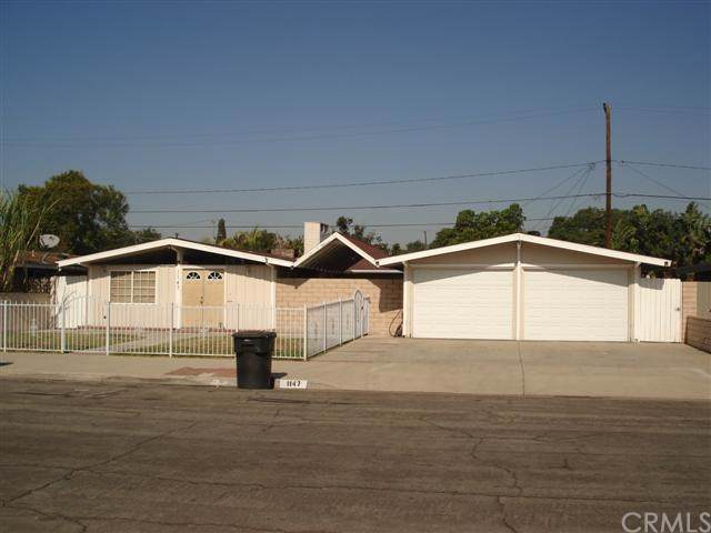 1147 W Vermont Avenue, Anaheim, CA 92802 (#OC19260461) :: Rogers Realty Group/Berkshire Hathaway HomeServices California Properties