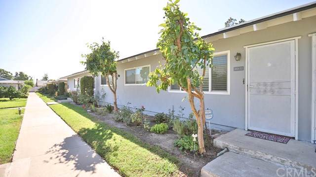 2026 E Santa Clara Avenue E2, Santa Ana, CA 92705 (#PW19260499) :: The Marelly Group | Compass