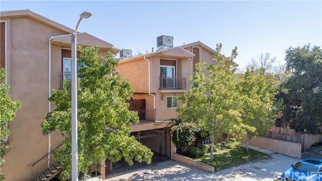 10244 Hillhaven Avenue #1, Tujunga, CA 91042 (#SR19260424) :: The Brad Korb Real Estate Group