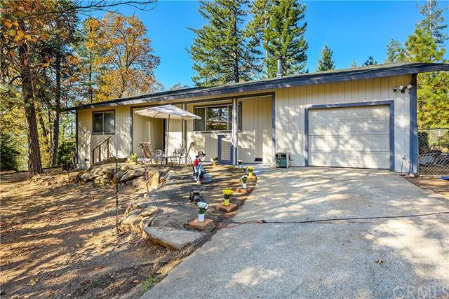 9370 Venturi Drive, Cobb, CA 95426 (#LC19258493) :: OnQu Realty