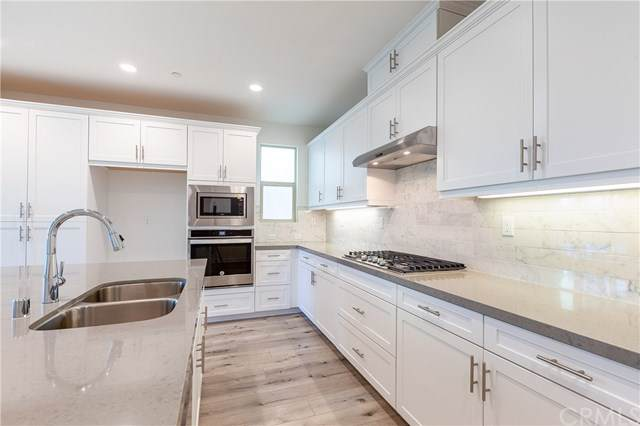 https://bt-photos.global.ssl.fastly.net/socal/orig_boomver_1_363699860-1.jpg