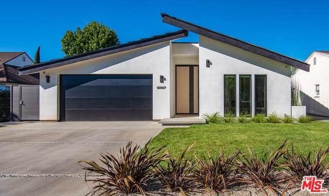 12337 Rye Street, Studio City, CA 91604 (#19528038) :: Z Team OC Real Estate