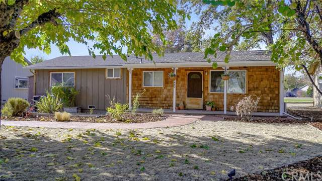 18237 Hidden Valley Road, Hidden Valley Lake, CA 95467 (#LC19260307) :: J1 Realty Group