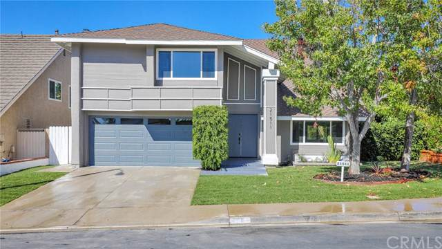 21511 Via Invierno, Lake Forest, CA 92630 (#PW19260552) :: Doherty Real Estate Group