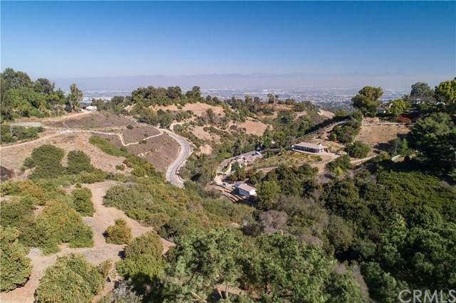 4 Poppy Trail, Rolling Hills, CA 90274 (#SB19260557) :: Millman Team