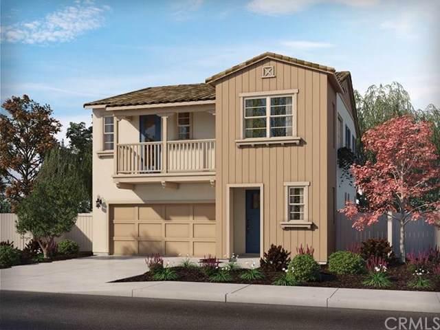 1530 Wildgrove Way, Vista, CA 92081 (#IV19260486) :: Sperry Residential Group