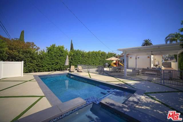 1621 Hi Point Street, Los Angeles (City), CA 90035 (#19527900) :: Z Team OC Real Estate
