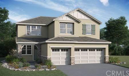 11236 Vista Way, Corona, CA 92883 (#EV19260691) :: J1 Realty Group