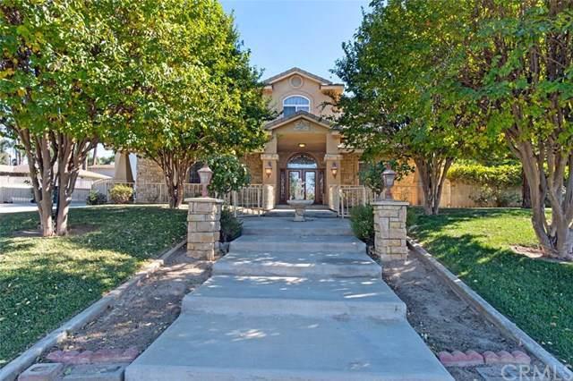 6868 Frances Street, Riverside, CA 92506 (#IV19260710) :: DSCVR Properties - Keller Williams