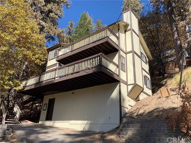 23930 Zuger Drive, Crestline, CA 92325 (#SW19260735) :: RE/MAX Innovations -The Wilson Group