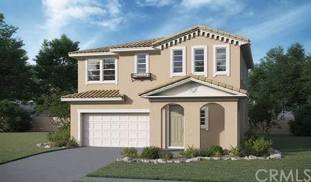 15949 Gardenhouse Avenue, Chino, CA 91708 (#EV19260745) :: J1 Realty Group