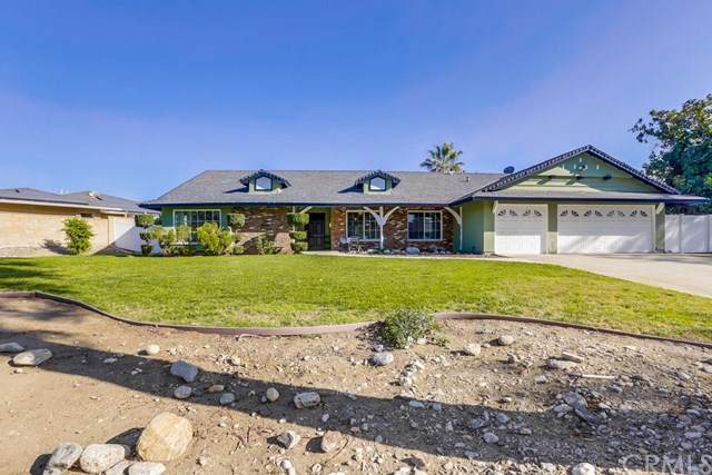 2290 Oxford Avenue, Claremont, CA 91711 (#CV19260764) :: RE/MAX Innovations -The Wilson Group