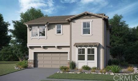 15941 Grape Avenue, Chino, CA 91708 (#EV19260796) :: Crudo & Associates