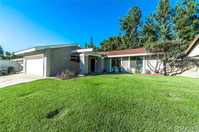1319 N Deborah Avenue, Azusa, CA 91702 (#DW19260759) :: Legacy 15 Real Estate Brokers