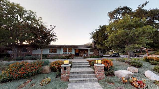1951 Highland Oaks Drive, Arcadia, CA 91006 (#AR19259058) :: J1 Realty Group