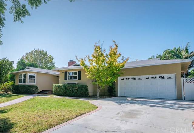 2610 Olive Lane, Santa Ana, CA 92706 (#PW19260821) :: Better Living SoCal