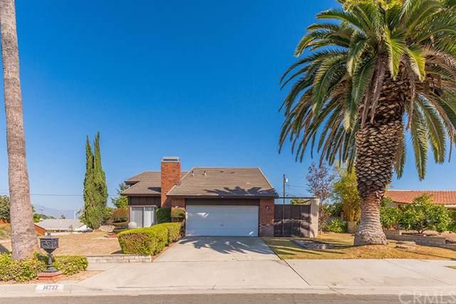 14737 Calkin Street, Hacienda Heights, CA 91745 (#WS19260849) :: J1 Realty Group