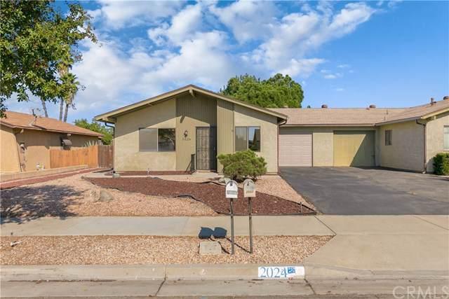 2024 Pueblo Drive - Photo 1