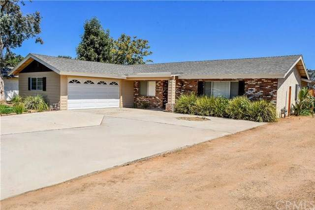 2173 1st Street, Norco, CA 92860 (#CV19248267) :: Realty ONE Group Empire
