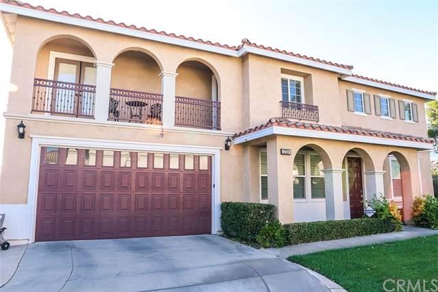 12326 Meritage Court, Rancho Cucamonga, CA 91739 (#IV19260914) :: Team Tami