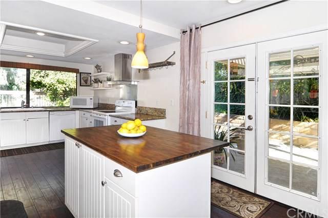 5363 E Rural Ridge Circle, Anaheim Hills, CA 92807 (#PW19260884) :: A|G Amaya Group Real Estate