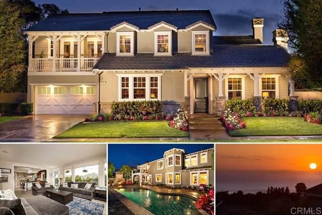 7031 Heron Circle, Carlsbad, CA 92011 (#190060339) :: Legacy 15 Real Estate Brokers