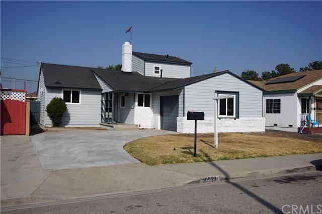 10929 Belcher Street, Norwalk, CA 90650 (#DW19260874) :: Crudo & Associates