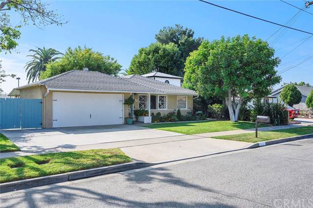 2388 E Burdie Lane, Orange, CA 92869 (#PW19260230) :: Keller Williams Realty, LA Harbor