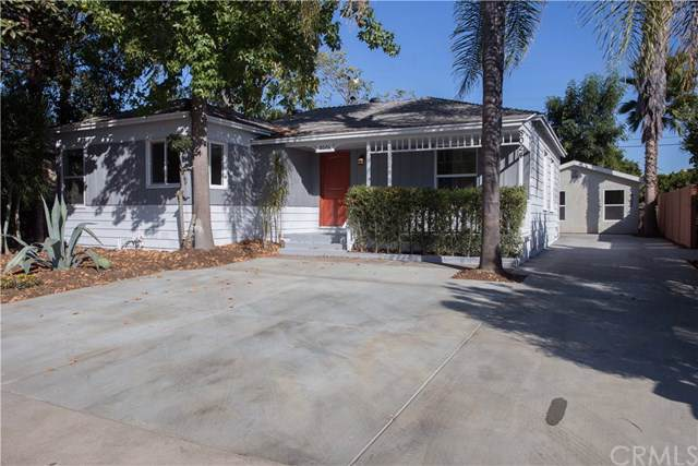 8026 Noble Avenue, Panorama City, CA 91402 (#IG19254656) :: Z Team OC Real Estate