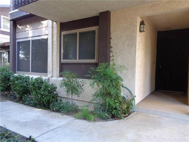 6716 Clybourn Avenue #111, North Hollywood, CA 91606 (#BB19256251) :: Legacy 15 Real Estate Brokers