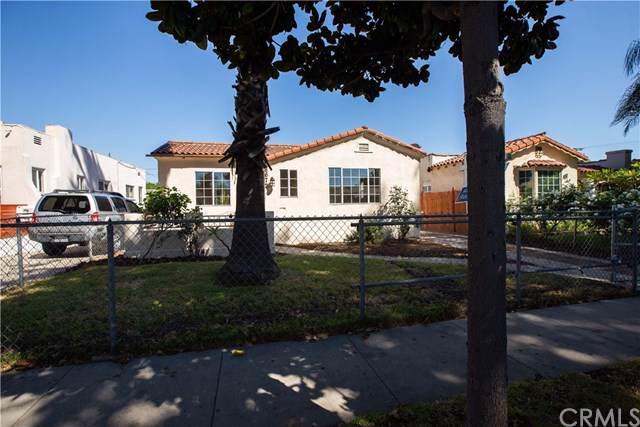 8672 Cypress Avenue, South Gate, CA 90280 (#IG19261010) :: RE/MAX Estate Properties