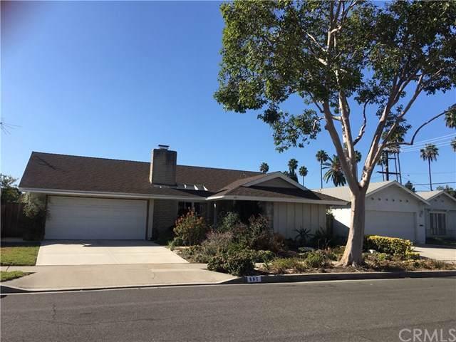 995 Cheyenne Street, Costa Mesa, CA 92626 (#IV19250978) :: Fred Sed Group