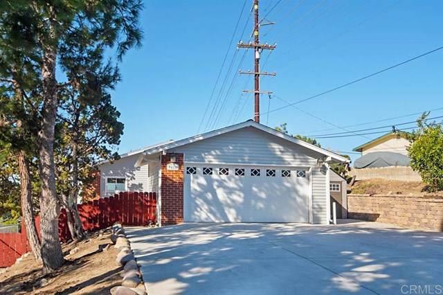 9481 Lamar St - Photo 1