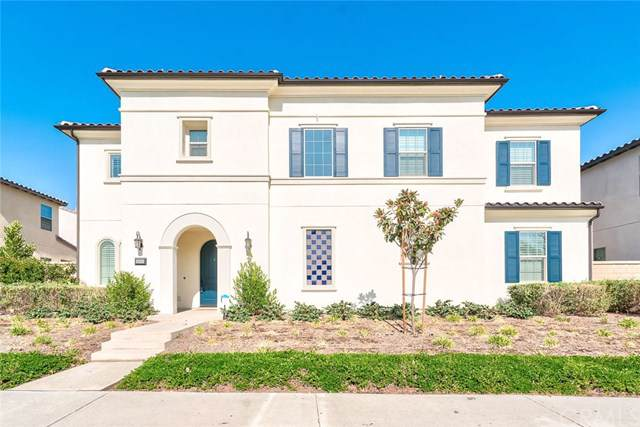 16312 Cameo Court, Whittier, CA 90604 (#PW19257769) :: J1 Realty Group