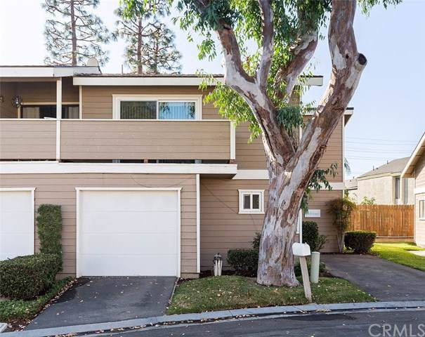 1119 Sandi Lane, Costa Mesa, CA 92627 (#PW19260647) :: Fred Sed Group