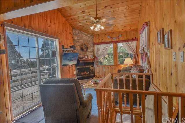 1223 Bear Springs Road - Photo 1