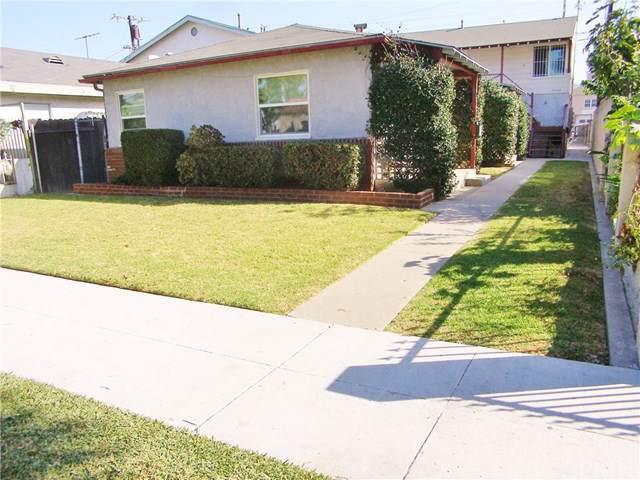 5656 Cerritos Avenue, Long Beach, CA 90805 (#PW19261222) :: Z Team OC Real Estate