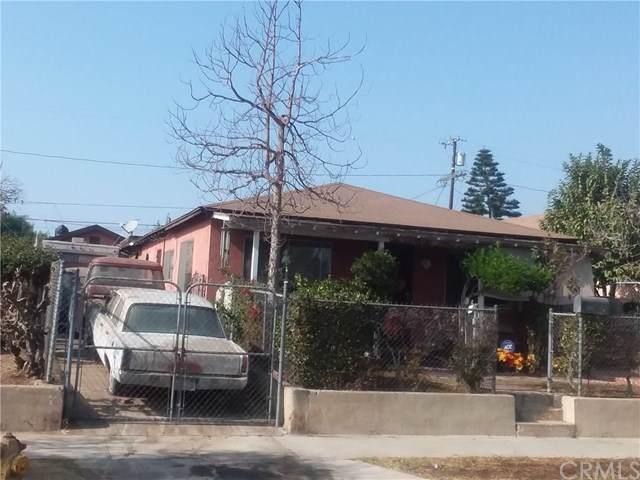 1155 Calada Street - Photo 1