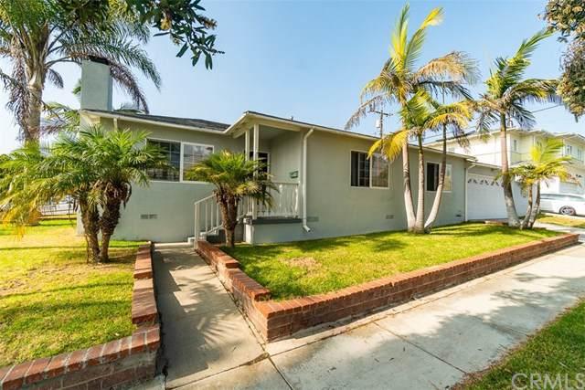 1651 23rd Street, Manhattan Beach, CA 90266 (#PV19261289) :: Powerhouse Real Estate
