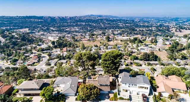 24371 Los Serranos Drive, Laguna Niguel, CA 92677 (#OC19259274) :: California Realty Experts