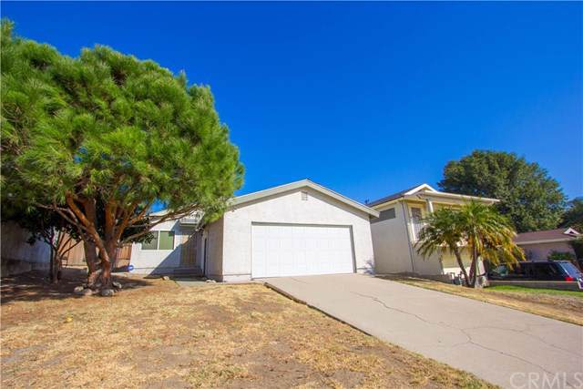 4128 Val Verde Avenue, Chino Hills, CA 91709 (#PW19261305) :: Rogers Realty Group/Berkshire Hathaway HomeServices California Properties