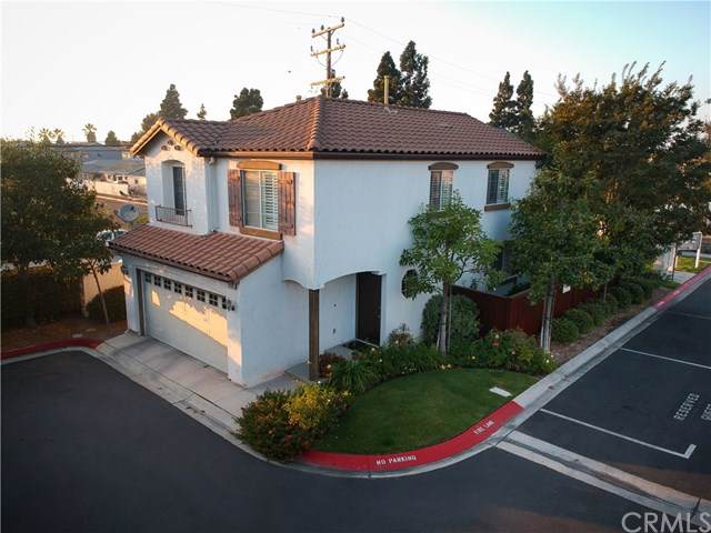 3265 Park Lane, Hawthorne, CA 90250 (#DW19261174) :: Millman Team