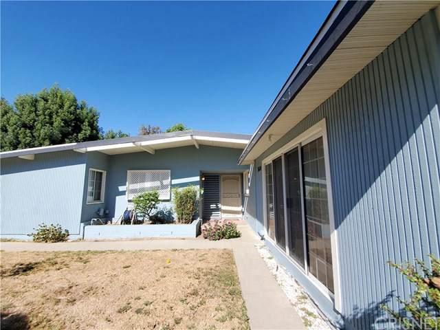 7634 Lindley Avenue, Reseda, CA 91335 (#SR19258922) :: Legacy 15 Real Estate Brokers