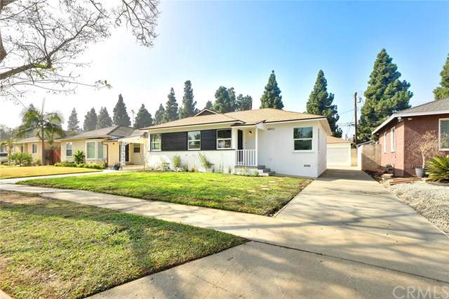 4843 Pearce Avenue, Long Beach, CA 90808 (#PW19261127) :: Sperry Residential Group