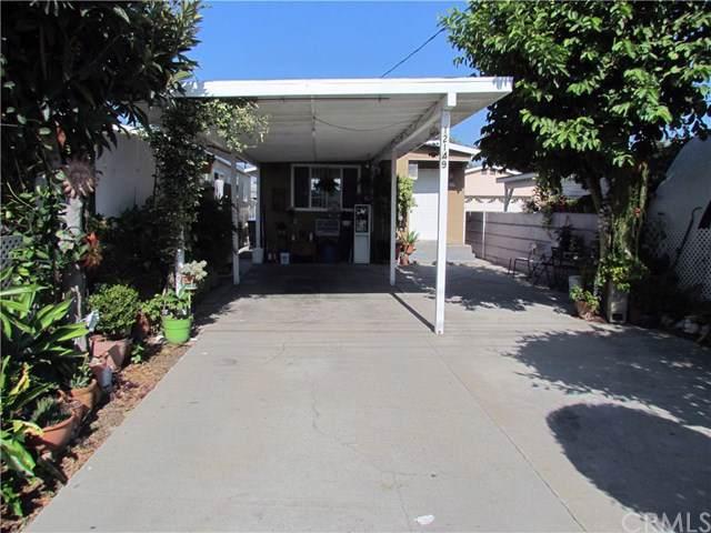 12149 Nava Street, Norwalk, CA 90650 (#RS19261435) :: Crudo & Associates