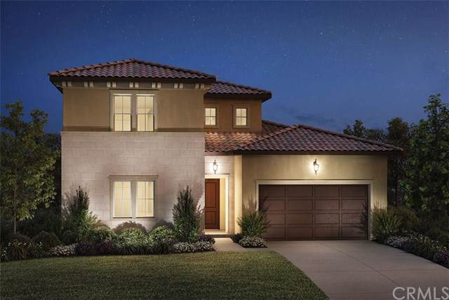 19033 Martino Court, Saugus, CA 91350 (#PW19260656) :: Z Team OC Real Estate