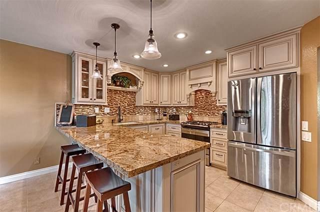 3560 Sunnyside Drive, Yorba Linda, CA 92886 (#PW19261101) :: Crudo & Associates