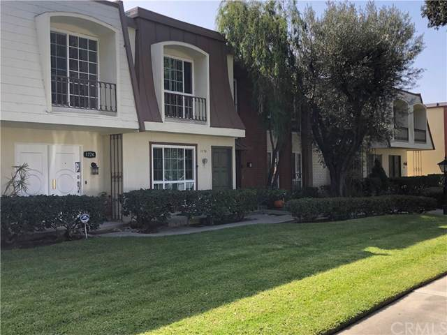 1776 W Greenleaf Avenue, Anaheim, CA 92801 (#WS19261066) :: Rogers Realty Group/Berkshire Hathaway HomeServices California Properties