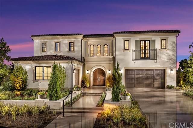 33226 Paseo Celestial, San Juan Capistrano, CA 92675 (#PW19257976) :: Legacy 15 Real Estate Brokers